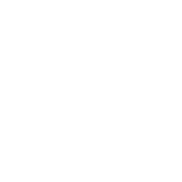 Mountain View Building Materials & Exteriors